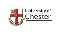 英国切斯特大学