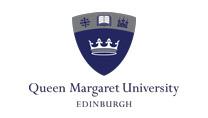 英国皇后玛格丽特大学