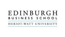 英国赫瑞瓦特大学爱丁堡商学院