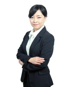 留学新加坡博伟语言学校好吗