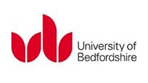英国贝德福德大学