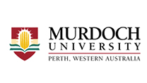 澳大利亚莫多克大学