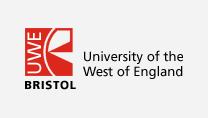 英国西英格兰大学