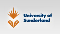 英国桑德兰大学