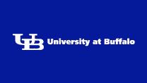 美国布法罗纽约州立大学