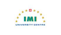 瑞士国际酒店管理学院