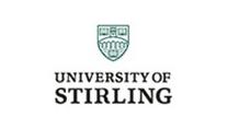 英国斯特林大学