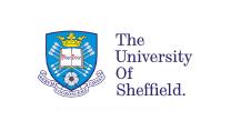 英国谢菲尔德大学